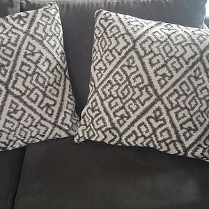Other - Pillow shams